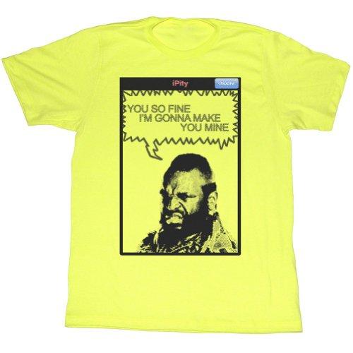 American Le Faire Pour Mien 1980 Boxeur Si Beau Homme De Classics Lutteur shirt Tee Vous rrwqpA