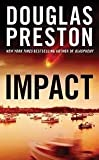 Impact 1st (first) edition Text Only