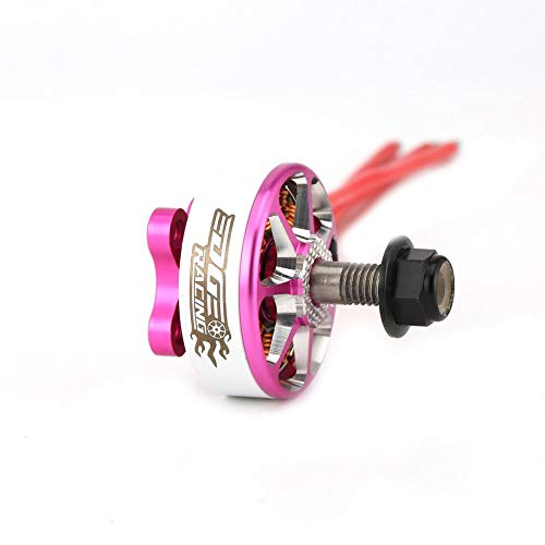 Wikiwand SUNNYSKY E-R2205 3-4S 2500KV Lightweight CW/CCW Brushless Motor for RC Drone by Wikiwand (Image #6)