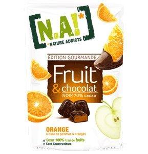 nature addicts fruit sticks - 6