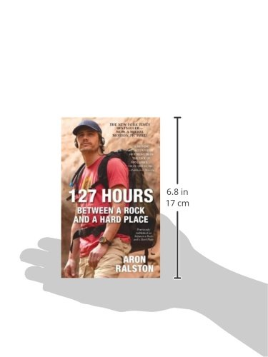 127 hours full movie in hindi free download hd