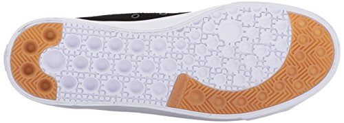 DC Mens Evan Smith Hi Zero Skate Shoe