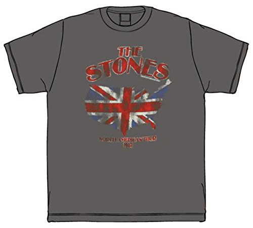 the-rolling-stones-union-jack-us-map-81-t-shirt-size-s