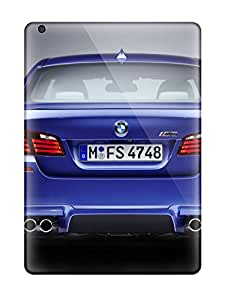 High-quality Durable Protection Case For Ipad Air(bmw M5 22)