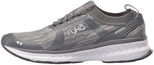 Ryka Womens Noomi Running-Shoes E9726M1