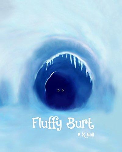 Fluffy Burt pdf epub