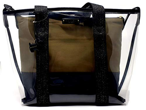 oilskin Radley court shoulder olive green bell in bag Cpwpnqdg