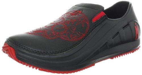 mozo-mens-red-skull-work-shoeblack8-m-us