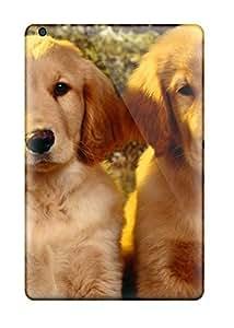 New Arrival Premium Mini/mini 2 Case Cover For Ipad (dog Pics)