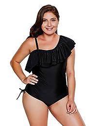037ee605c818 Amazon.com.mx: Trajes de Baño: Ropa, Zapatos y Accesorios: Bikinis ...