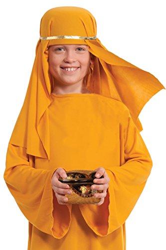 Forum (Shepherd Costume Child)
