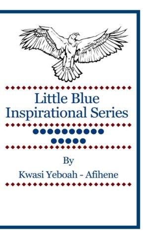 Little Blue Inspirational Series: Volume 15 pdf