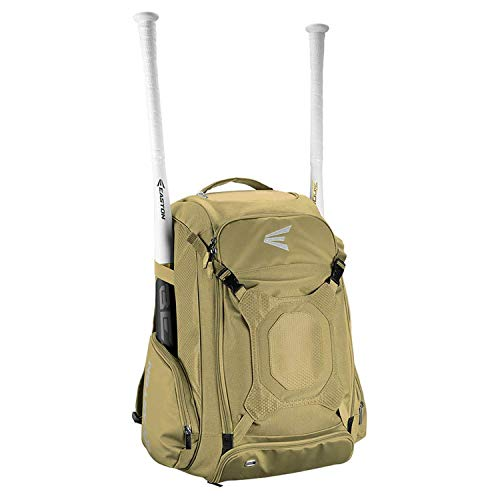 Easton Walk-Off IV BAT Pack VG