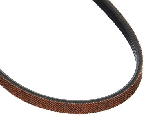 Whirlpool 661570V Belt