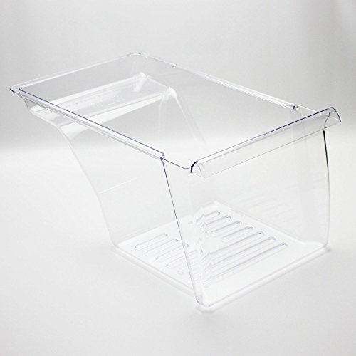 Whirlpool 2218123 Crisper Drawer