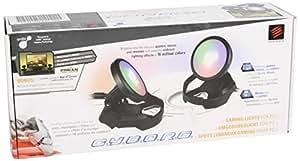 Mad Catz - Cyborg amBX Gaming Lights (PC)