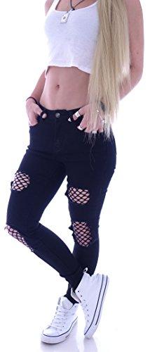 Style Skinny Donna Style Style station Donna Skinny Jeans station Jeans station AnrIFAq