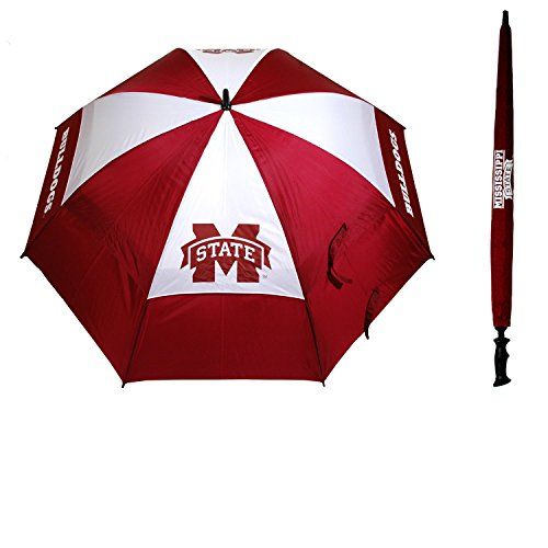 Mississippi State University Deluxe Umbrella