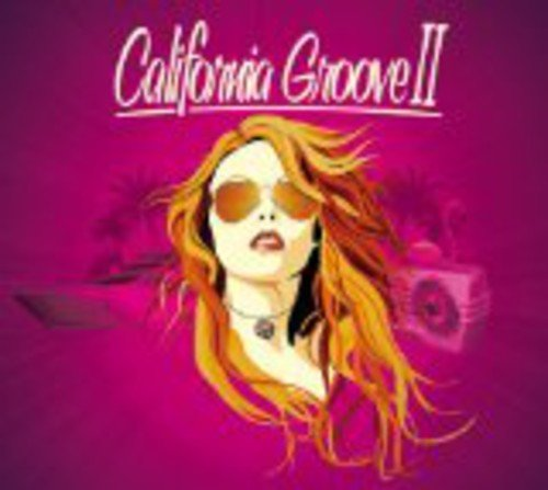 America - California Groove - Zortam Music