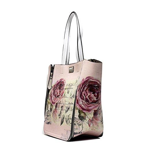 ART Damentaschen NICHT Y C4 PEO K46 Eq5CYxRa