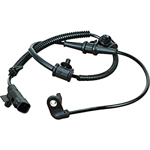 471361 Turbo Inlet Hose Connections further Nash Trailer Wiring Diagram besides 3qba4 Need Locate Timing Mark Trasnmission also Elec116 further Headlight Low Beam Fuse And Relay Location. on 2003 passat light