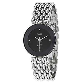 Rado Herren Uhren Florenz r48742723 – WW