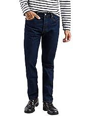 جينز من ليفايس - 00501-0115