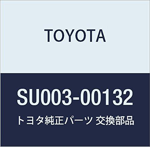 Toyota SU003-00132 PCV Valve