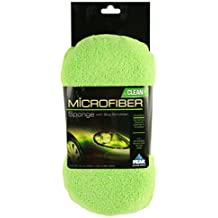 Old World Automotive Product PKC0FE Micro Sponge/Scrubber