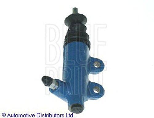 Blue Print ADT33624 Clutch Slave Cylinder: