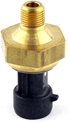 EBP Exhaust Back Pressure Sensor For Ford Powerstroke 94-96 7.3L