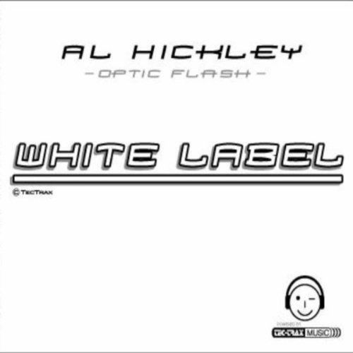 Optic Flash, Club Mix ( White Label ) Style: Hardcore - Club Optic