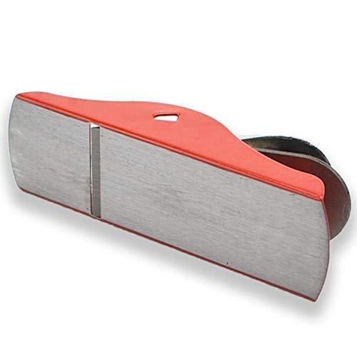 160 mm Aereo levigante pialla manuale piallatrice in legno