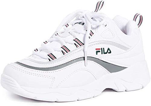 Fila Women's Ray Sneaker