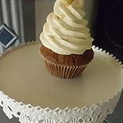 130 Gramm Liebe - Cupcakes, die glücklich machen: Amazon