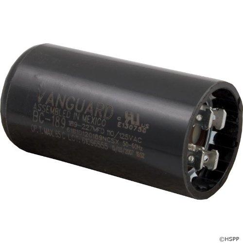 essex-group-start-capacitor-189-227-mfd-125vac-1-7-16dia-x-2-3-4hgt-bc-189