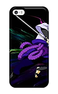 Jordyn Siegrist's Shop 3517451K38692480 Perfect Sasuke Case Cover Skin For Iphone 5/5s Phone Case