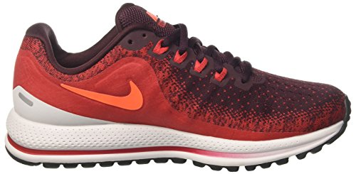 Scarpe 13 Deep Nike Burgundy Total 600 Zoom Running Multicolore Vomero Air Uomo qwqtCx8Ip