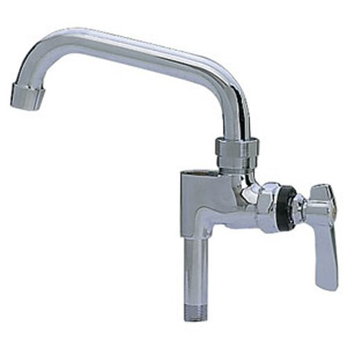 - Encore KN55-KL55 Add-On Faucet for Pre-Rinse Assembly | 12