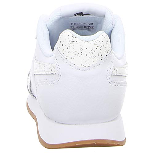 gum sleet 000 Glide Fitness Royal Femme De Reebok white Multicolore Chaussures Av8wznOq