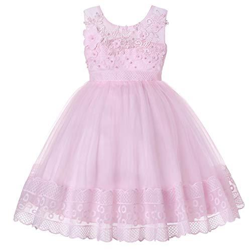 Barden Bellas Costumes - ittle Girls Layered Princess Belle Costume