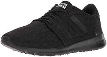 adidas Cloudfoam Qt Racer Women's Running Shoes