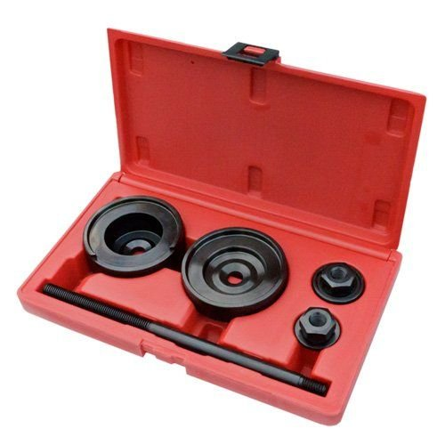 VW Audi A3 Rear Suspension Bush Bushing Removal Installation Tool Kit Rear Bush Installation Tool