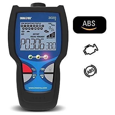 innova scanner 3160 | Compare Prices on GoSale com