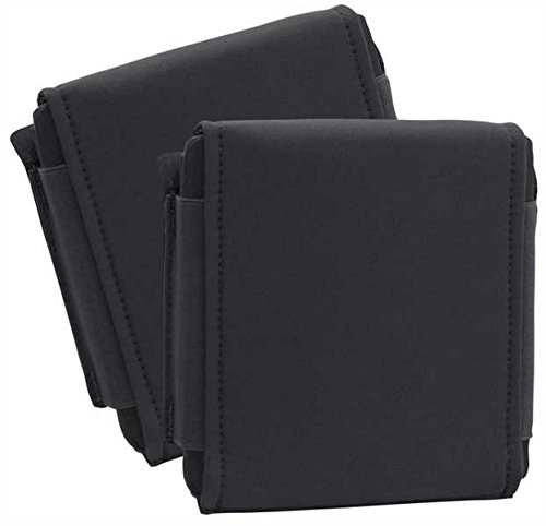 Templars Gear TPC Side Ballistic Pouches