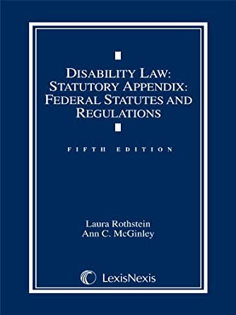 Statutory Books to be Maintained by a Company