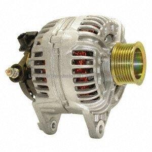 Quality-Built 13985 Premium Quality Alternator