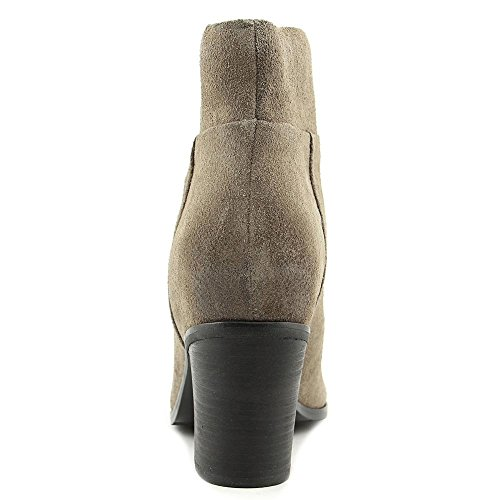 Kenneth Cole New York Kvinna Allie Boot Kitt