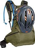 CamelBak Skyline LR 10 Bike Hydration Pack - Crux