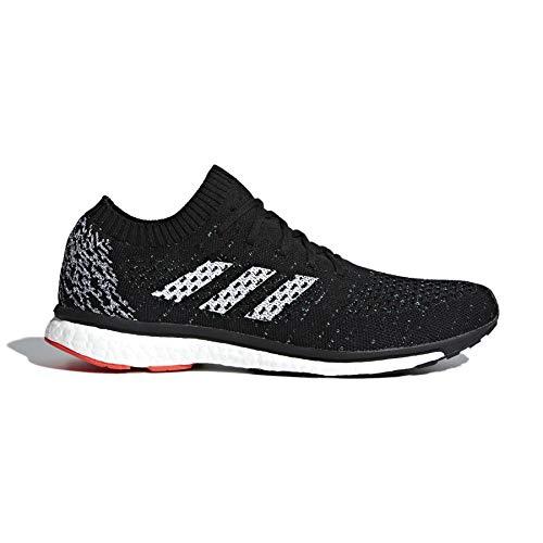 hommes courir ltd chaussure adidas adidas adidas Noir  premier adizero base aqwzcut épingles 18db00